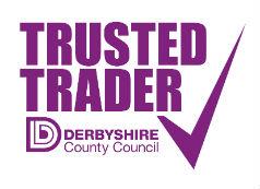 Derbyshire Trusted Trader- Tree surgeon